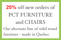 25% off new orders of 